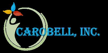 Carobell