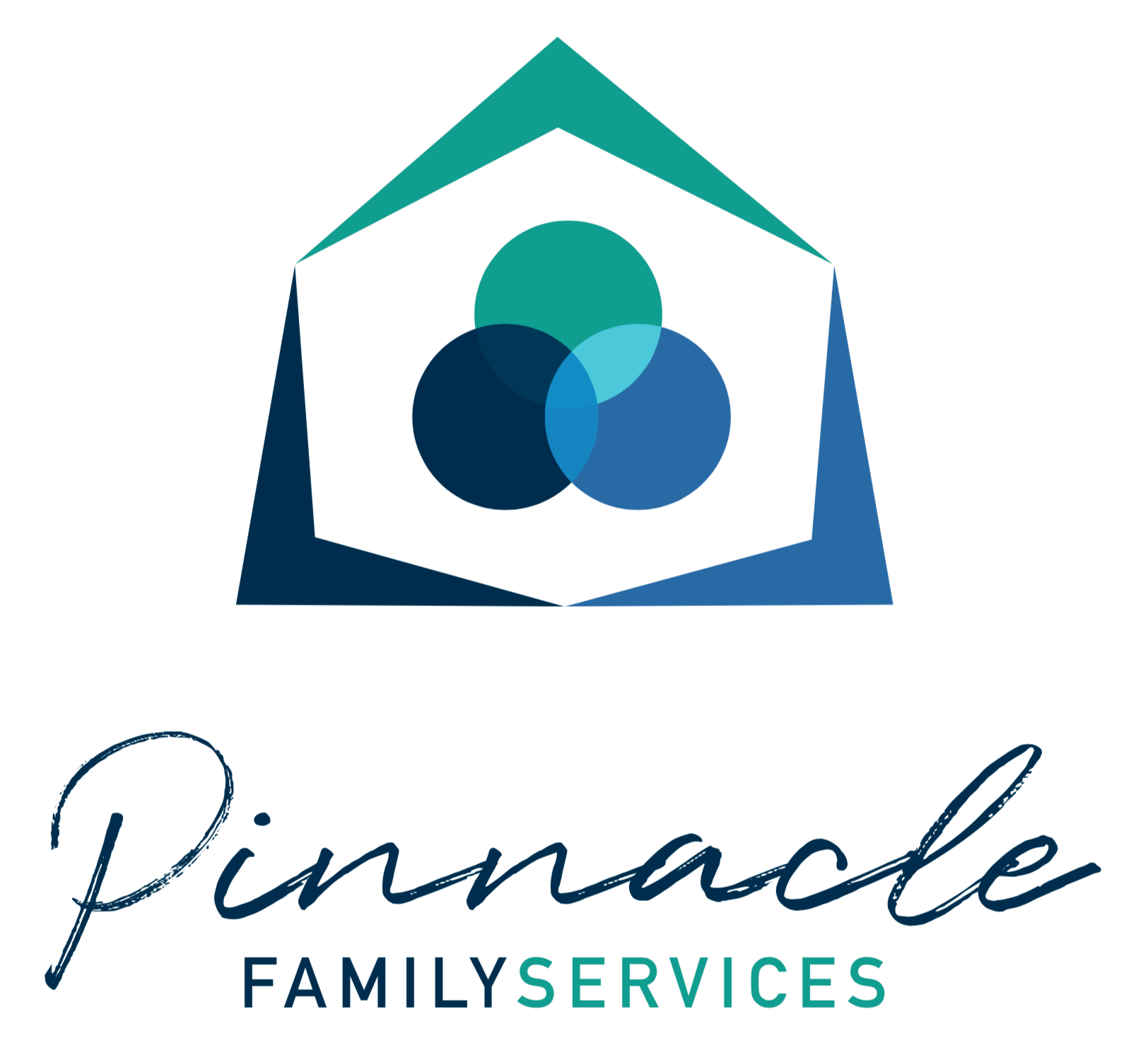 Pinnacle Family