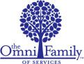 Omni Family