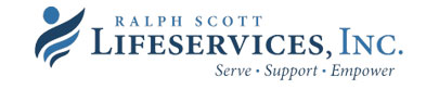 Ralph Scott LifeServices, Inc
