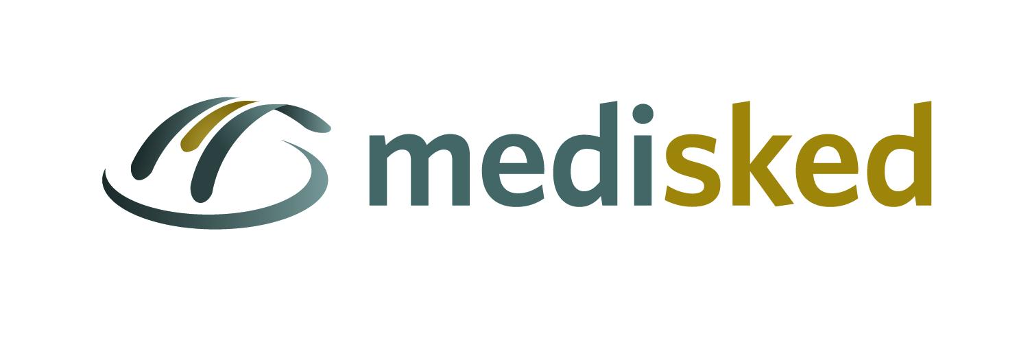 MediSked