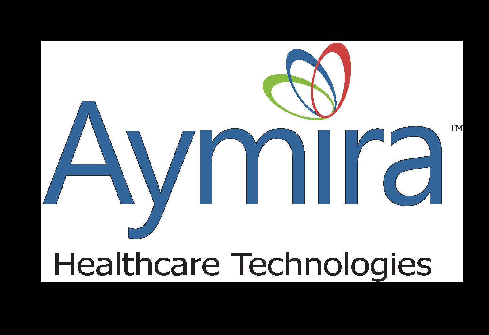 Aymira