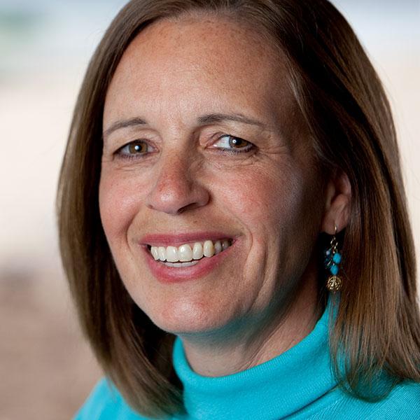 Lori Gougeon