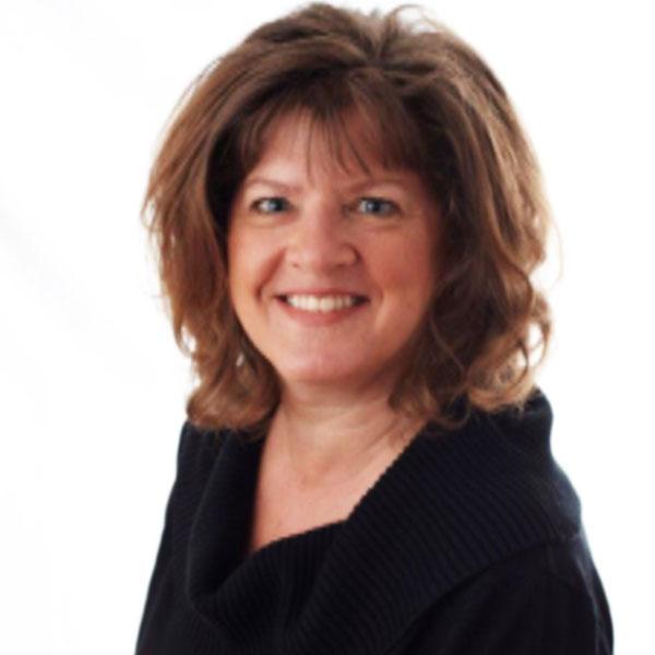 Sheryl Zerbe, MHA