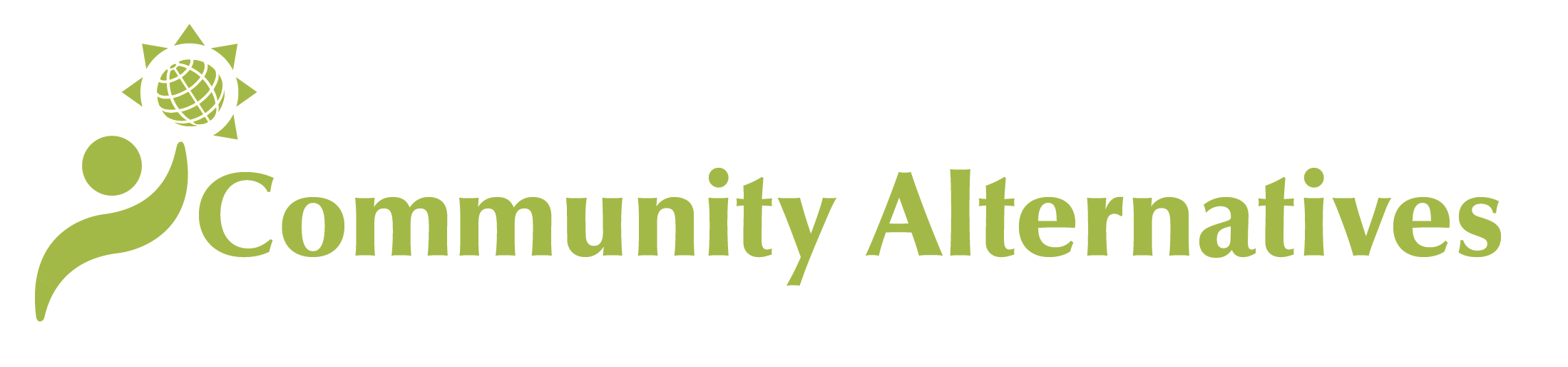 Community Alternatives