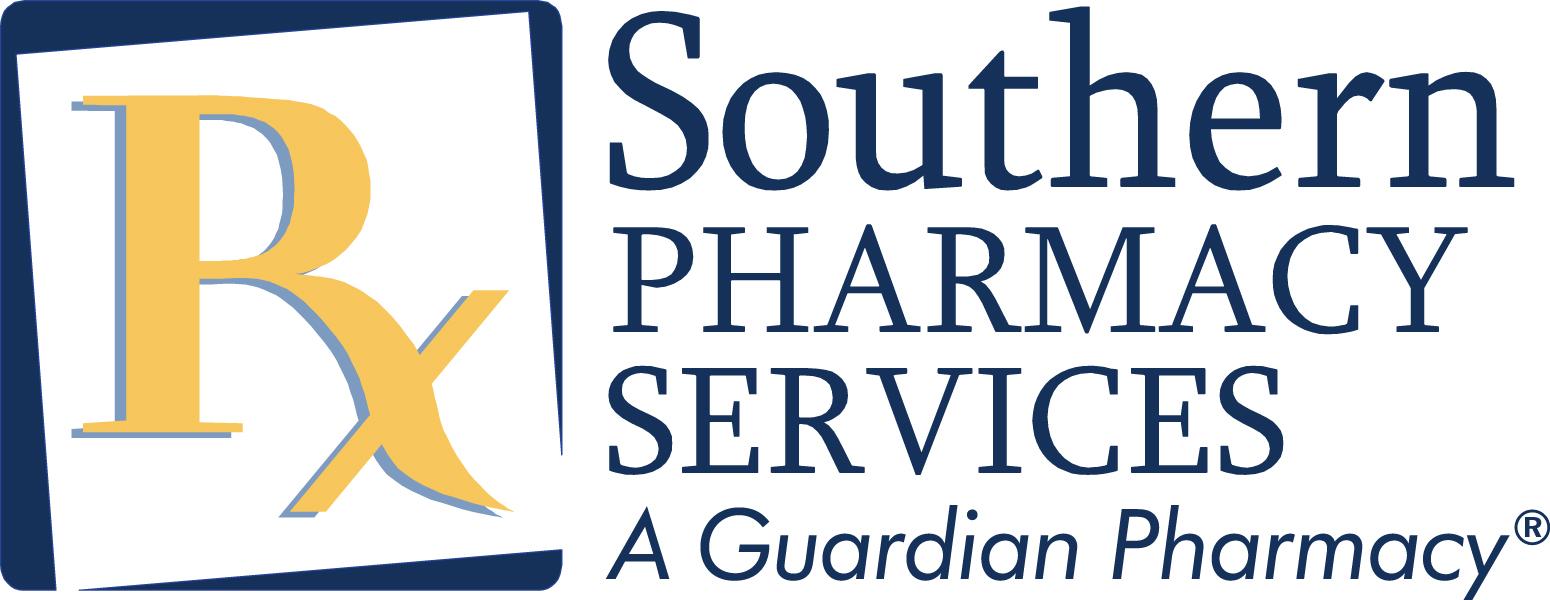 SPS Southern